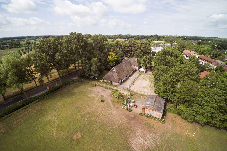Bekijk foto 1 van Oosterboerweg 33