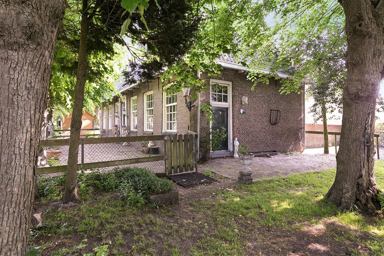 Bekijk foto 2 van Oosterboerweg 33