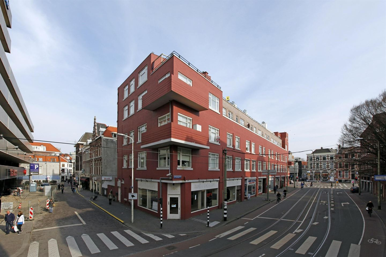 Bekijk foto 3 van Jan Hendrikstraat 72