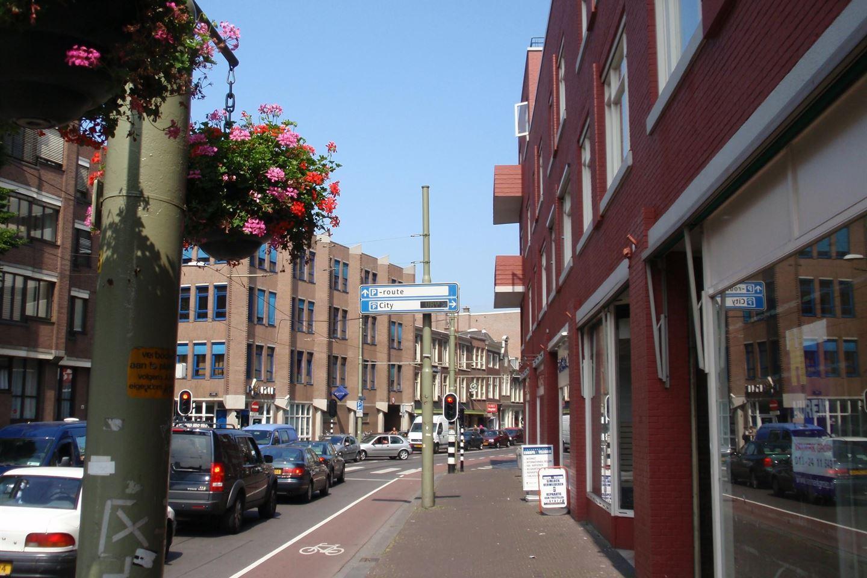 Bekijk foto 4 van Jan Hendrikstraat 72