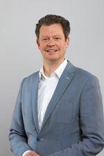 Jeldrik van Rhijn - Makelaardij - Makelaar (directeur)