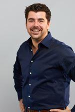 Arne Hopstaken - Makelaardij - Makelaar (directeur)