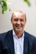 Wouter Thöne - Directeur