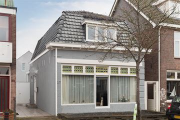 Beatrixstraat 37