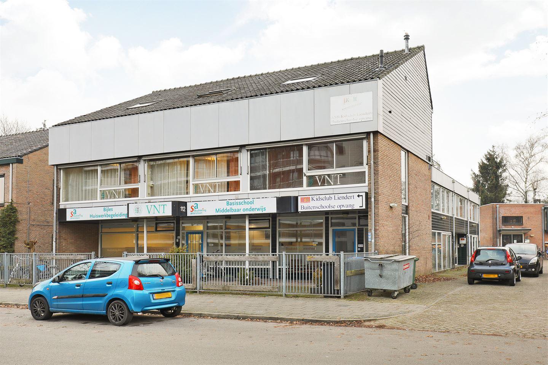 Bekijk foto 1 van Liendertseweg 112