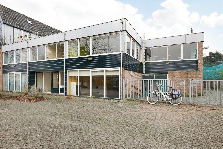 Bekijk foto 2 van Liendertseweg 112