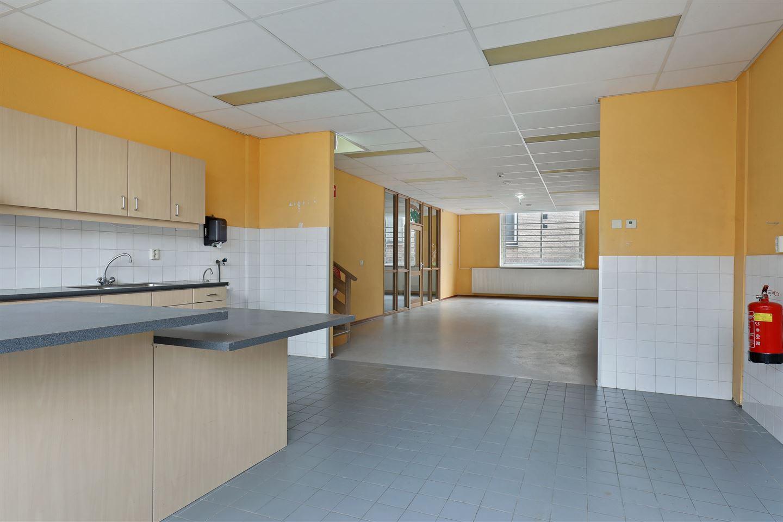 Bekijk foto 3 van Liendertseweg 112
