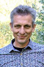 Rob J. Taams (NVM-makelaar (directeur))