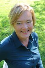Judith Taams