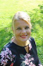 Sandra van der Linden (NVM-makelaar)
