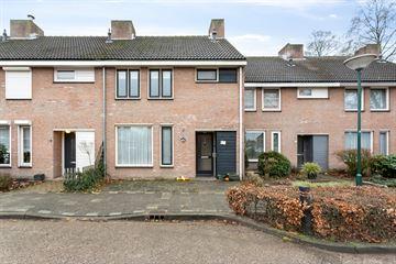 Landelijk Wonen Brabant : Koopwoningen provincie noord brabant huizen te koop in provincie