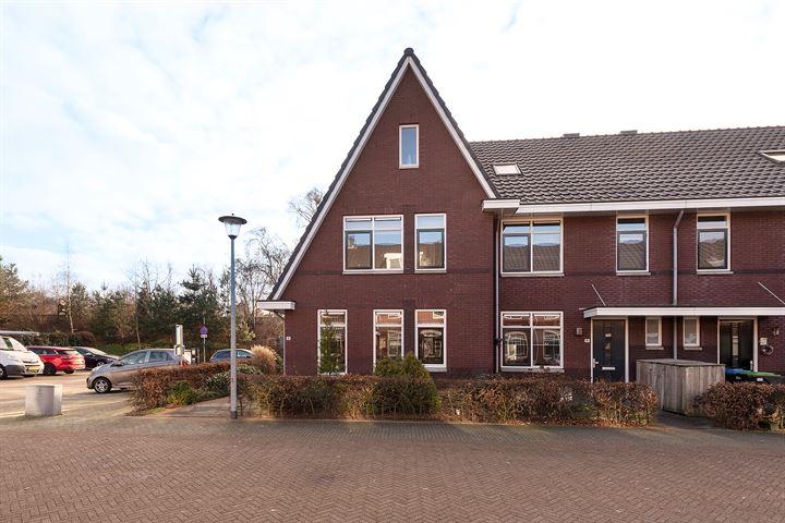 Stakenbergerhout 98