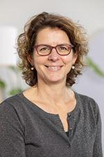 Carola Kuipers (Assistent-makelaar)
