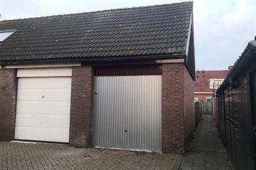 Garage Den Helder : Parkeergelegenheid te koop: visstraat 91 j 1781 cn den helder [funda]