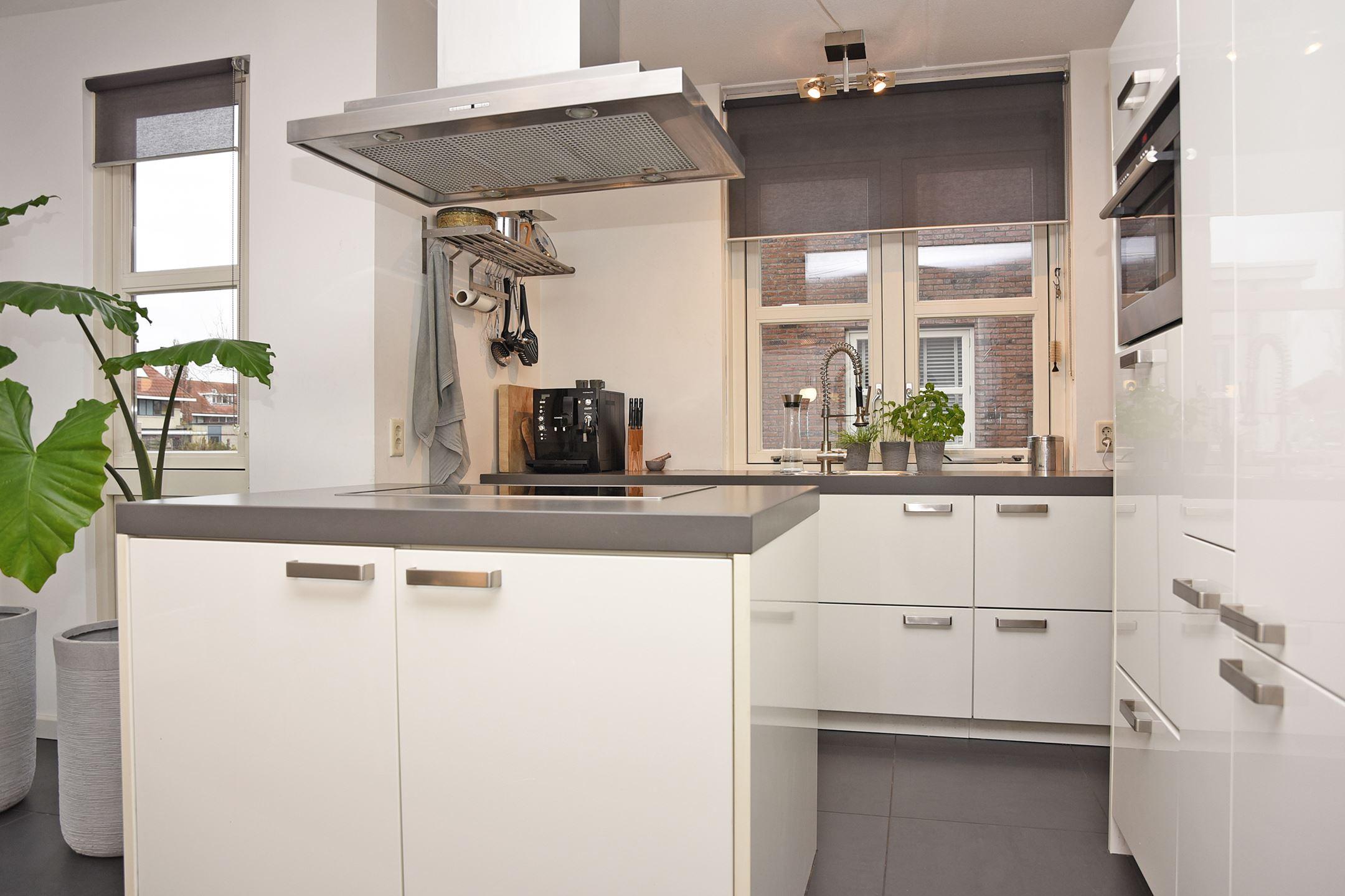 Huis te koop pijlpuntstraat 102 6515 dk nijmegen funda for Woning te koop nijmegen