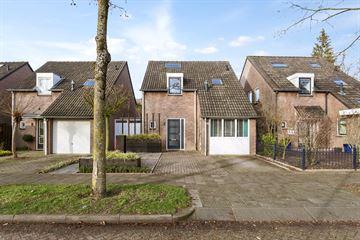 Open Huizen Route : Koopwoningen oranjebuurt i en ruivert oss huizen te koop in