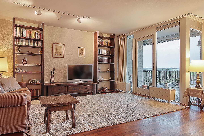 Keuken Design Castricum : Apartment for sale: oosterweide 67 1902 sg castricum [funda]