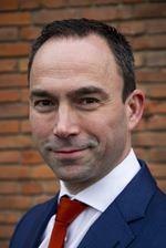 Emanuel van der Kallen RM RT (NVM-makelaar (directeur))