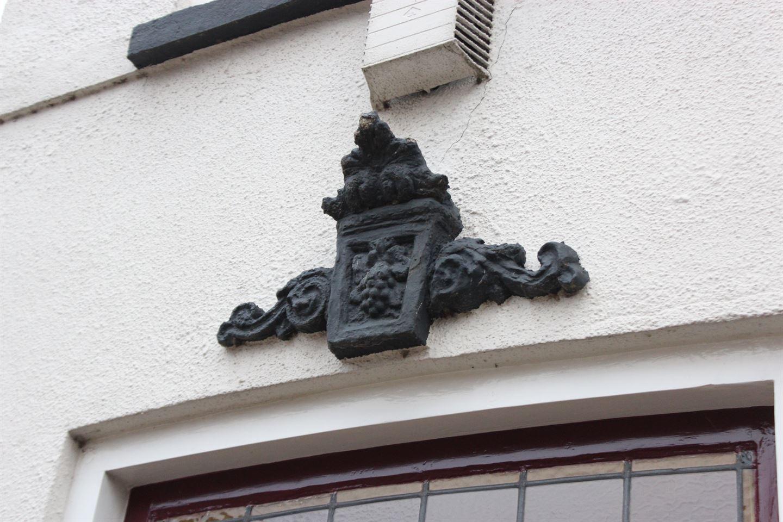 View photo 3 of Grotestraat 25