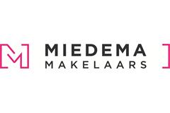 Miedema Makelaars