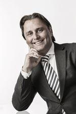 Robert Jan Hartman