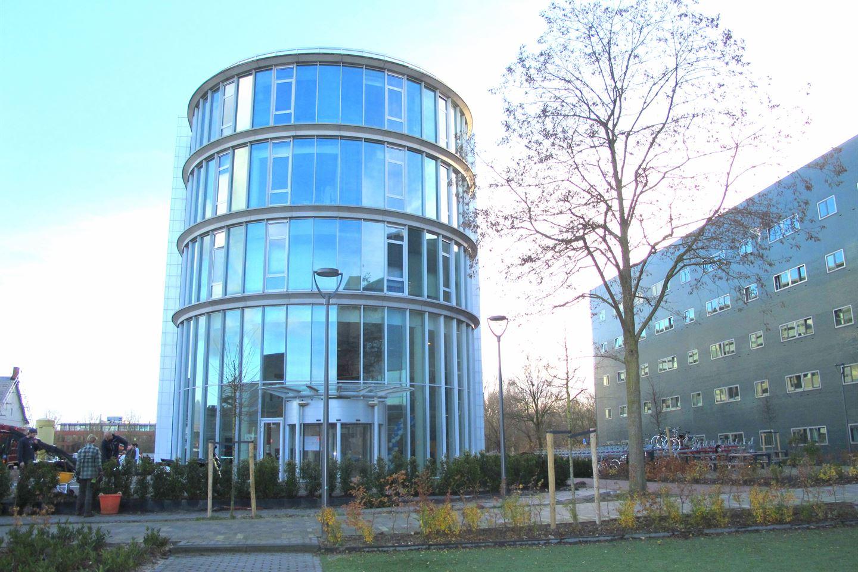 Bekijk foto 3 van Van Embdenstraat 750