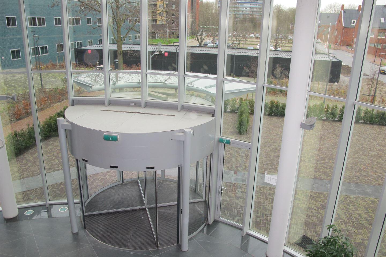 Bekijk foto 4 van Van Embdenstraat 750