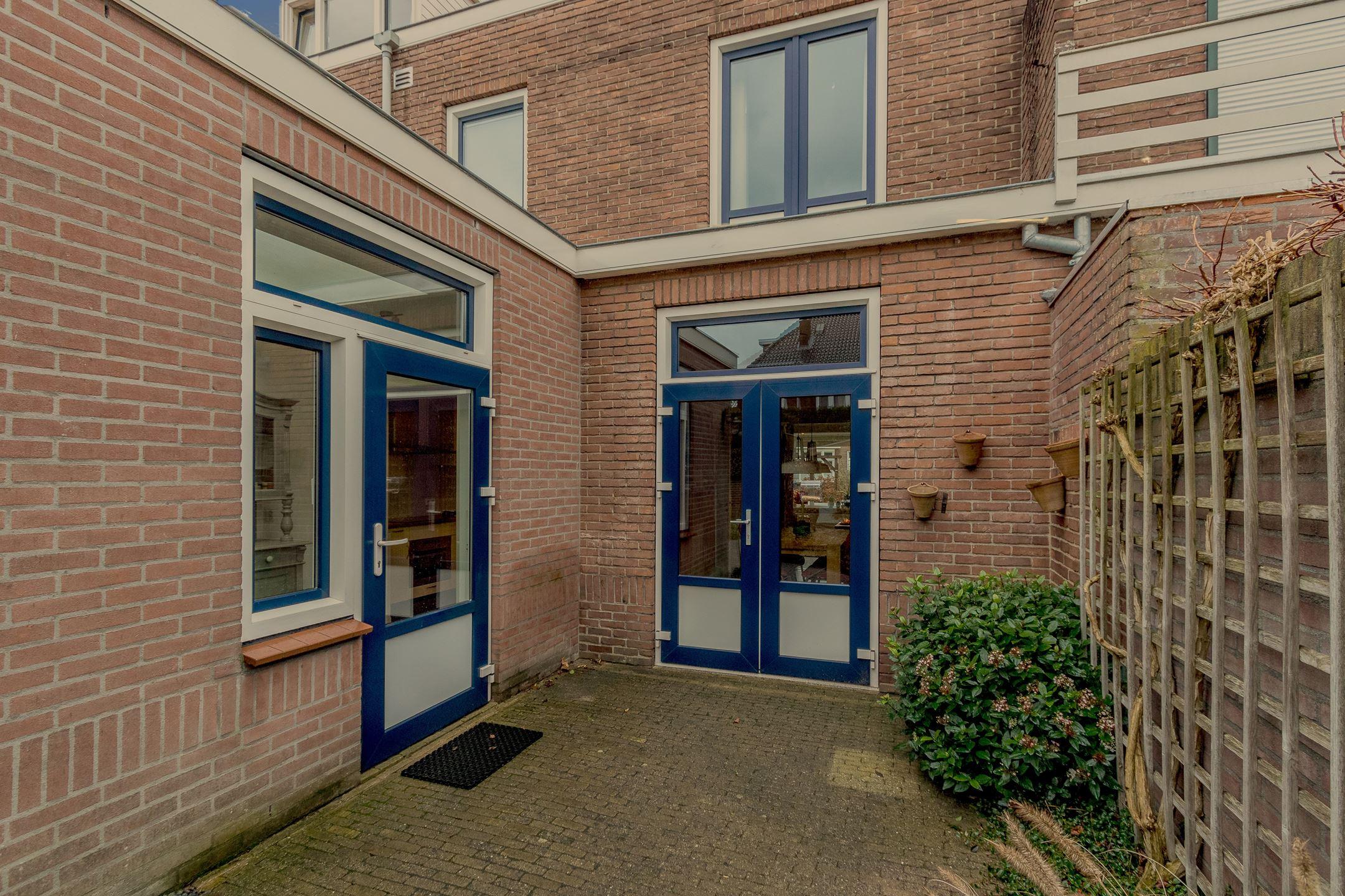Huis te koop van peltlaan 45 6533 za nijmegen funda for Huis te koop in nijmegen