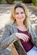 Marijn de Zeeuw (NVM real estate agent)