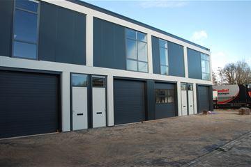 Garage Huren Utrecht : Garagebox provincie utrecht zoek garageboxen te koop en te huur