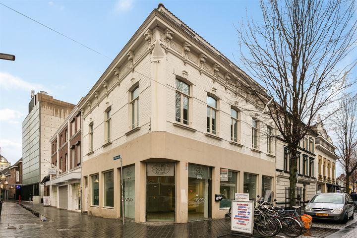 Akerstraat 5, Heerlen