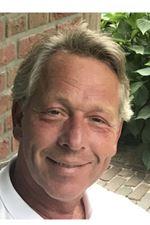 Reinier van Zuylen (Property manager)
