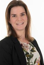 Anne van Delft (Administratief medewerker)