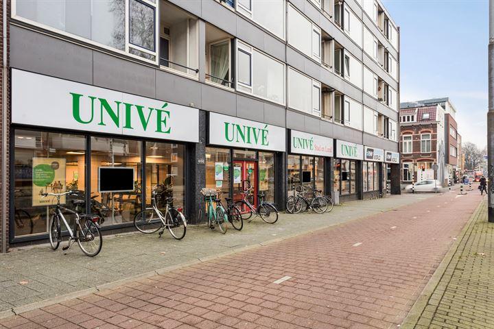 Ir J.P. van Muijlwijkstraat 68 b en c, Arnhem