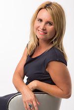Liane Kaptein (Administratief medewerker)