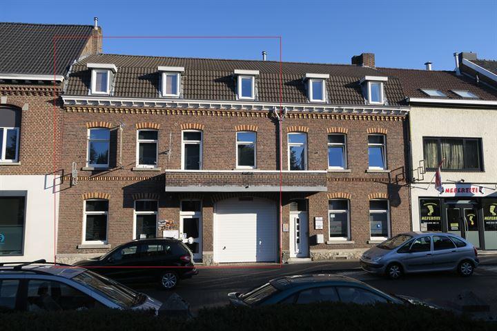 Kloosterstraat 12