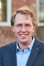 Jan Feenstra - NVM-makelaar