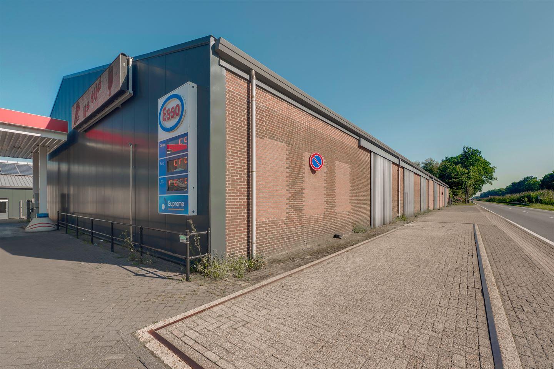 Bekijk foto 2 van Venloseweg 1 1a