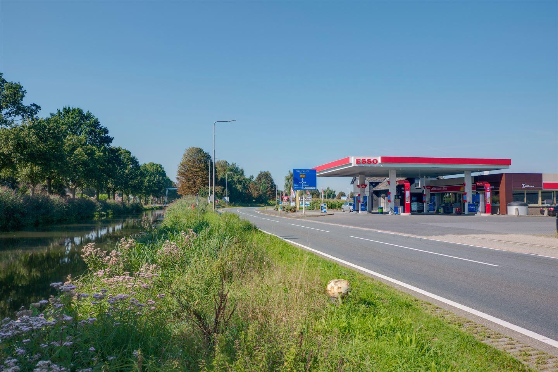 Bekijk foto 4 van Venloseweg 1 1a