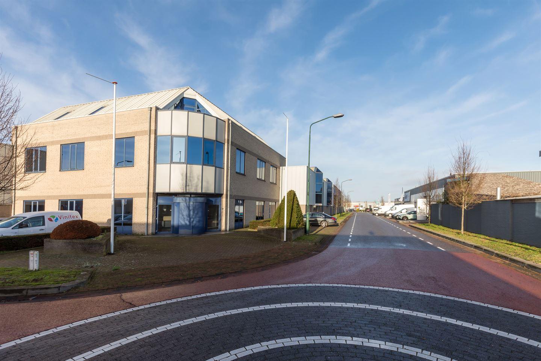 Bekijk foto 5 van Industrieweg 21