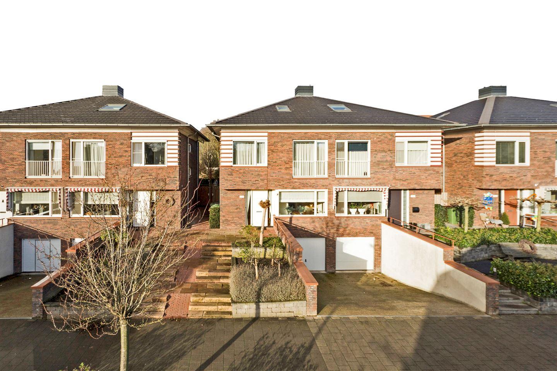 House for sale: kerkweg 126 f 2985 aw ridderkerk [funda]