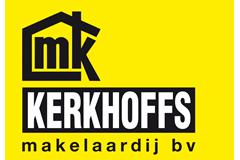 Kerkhoffs Makelaardij b.v.