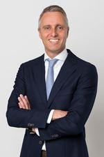 Jacob Herrewijnen (NVM-makelaar)