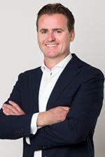 Jan Scheurwater (NVM-makelaar (directeur))