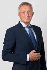 D.R.  Norbruis (NVM-makelaar (directeur))