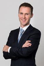Pieter Oskamp (NVM-makelaar)