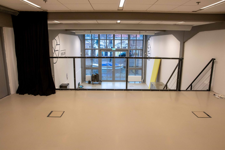 Bekijk foto 2 van 3e Binnenvestgracht 23