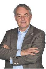 Jacob E. de Vries - NVM-makelaar