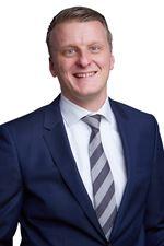 Kevin Nijs (Kandidaat-makelaar)