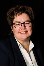 Anita Westhof (NVM-makelaar)